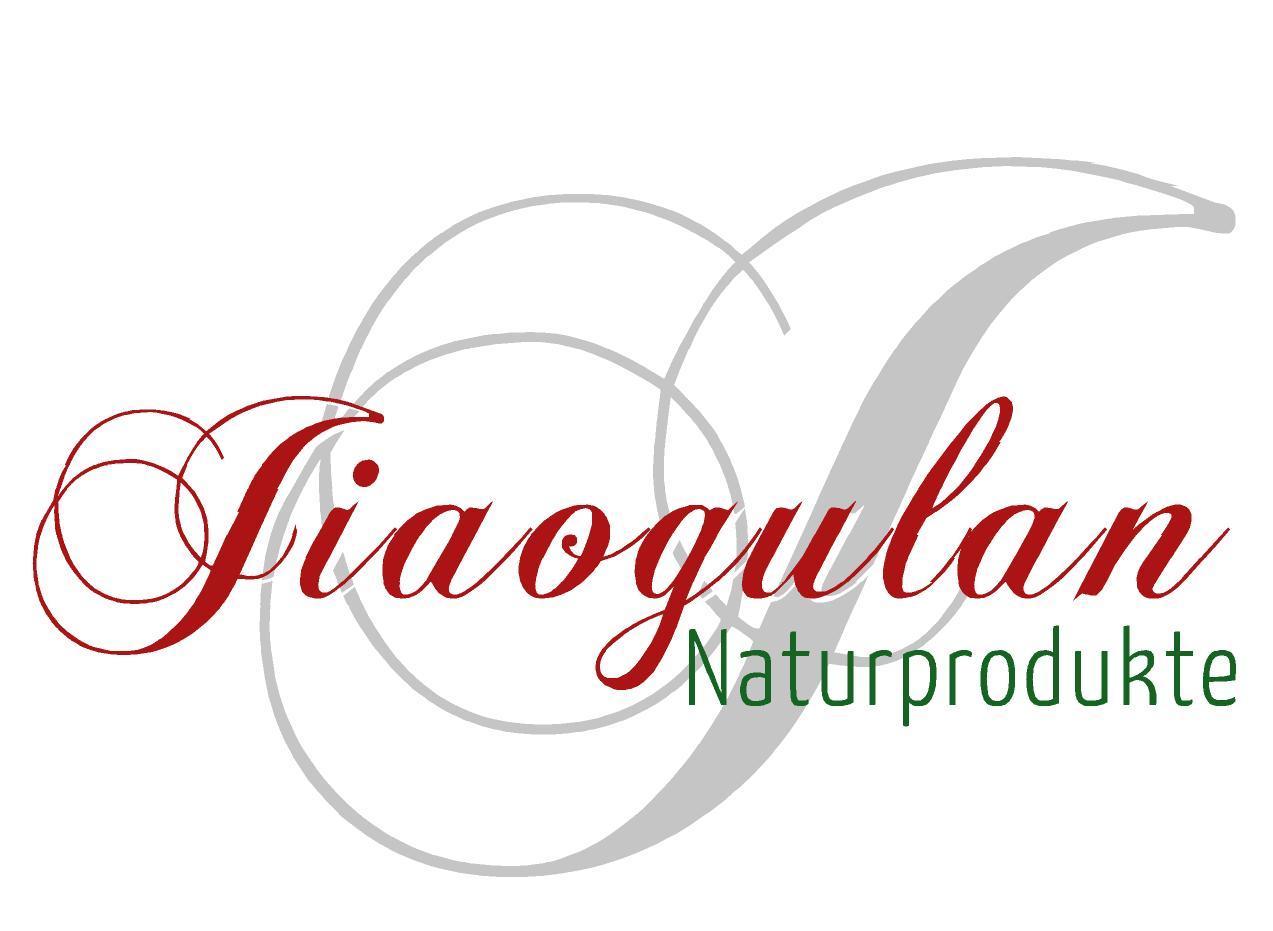 Jiaogulan Naturprodukte