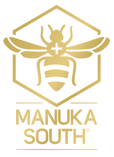 Manuka South, New Zealand Health Food Specialists