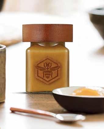100% Pure Manuka Honig MGO 263 , UMF 10+ (250g)